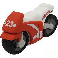 Флешка USB 2.0 SmartBuy Bike