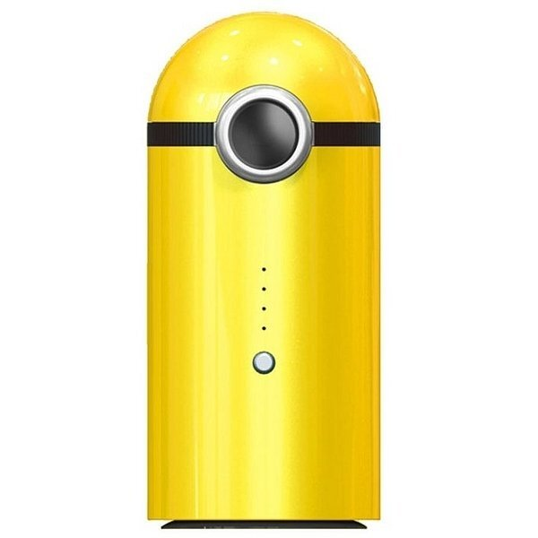 Power Bank Remax Cutie RPL-36 10000 mAh