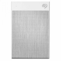 Внешний HDD 1 ТБ Seagate Backup Plus Ultra Touch USB 3.0