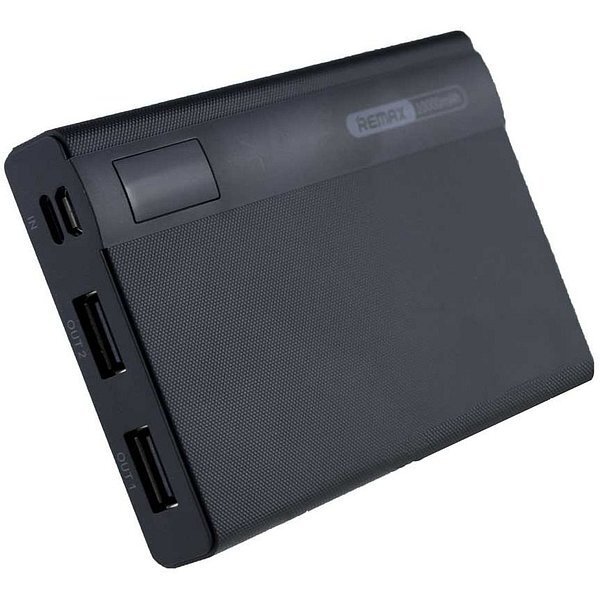 Power Bank Remax Linon Pro RPP-53 10000 mAh