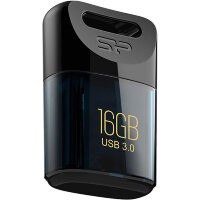 Флешка USB 3.0 Silicon Power Jewel J06 (16 ГБ)