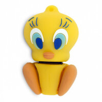 Флешка USB 2.0 ANYline Duck (8 ГБ)