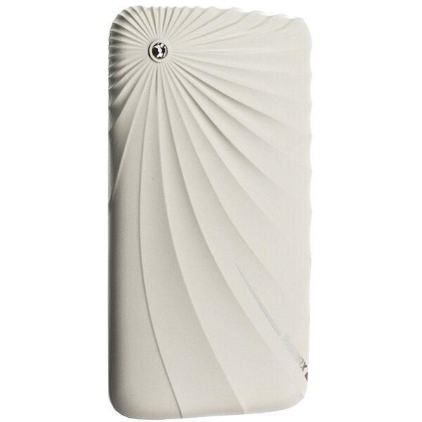 PowerBank Remax Gorgeous RPP-26 5000 mAh