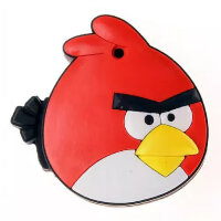 Флешка USB 2.0 ANYline Red Bird (8 ГБ)