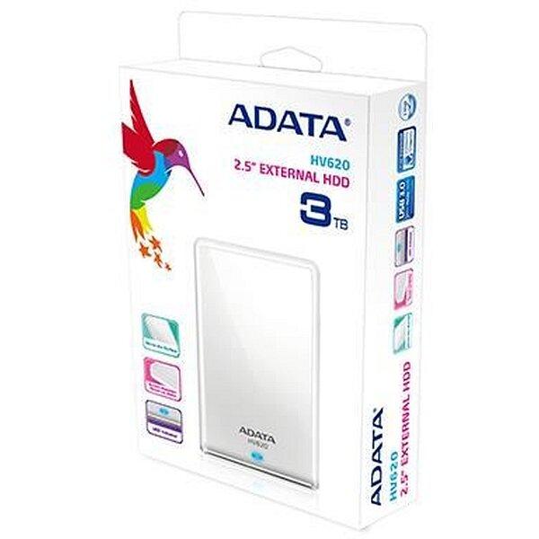 adata hv620 device driver