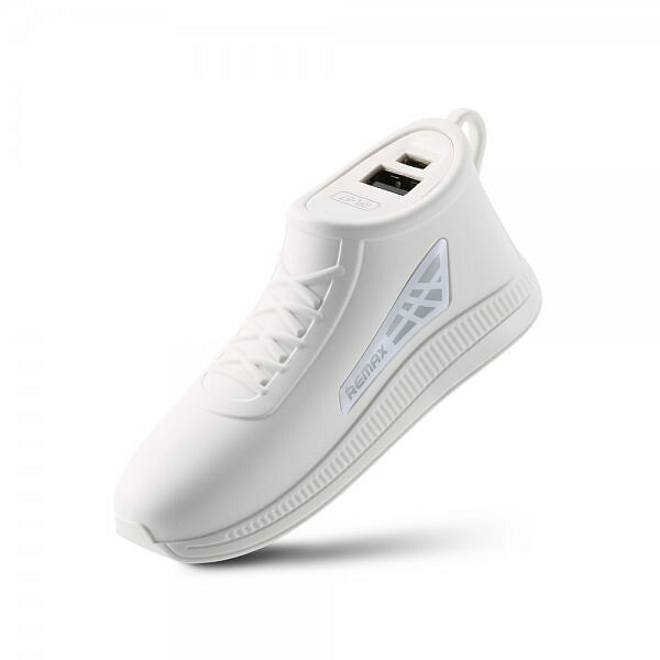 PowerBank Remax Running Shoe RPL-57 2500 mAh
