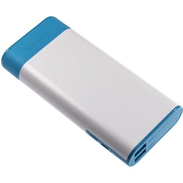 PowerBank Remax Youth RPL-19 10000 mAh