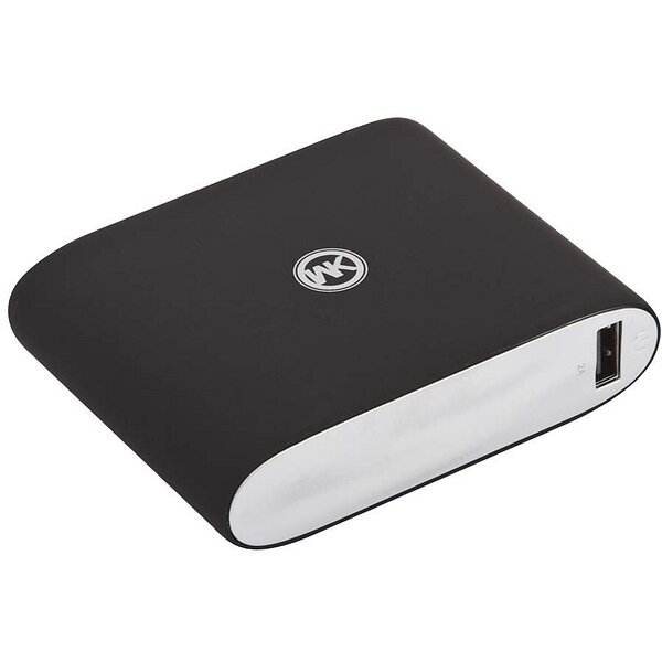 PowerBank WK MIKEY WP-032 10000 mAh